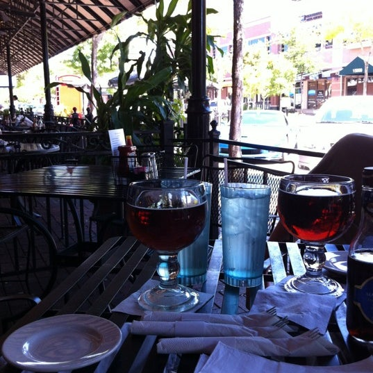 Fish city grill sugar land town square 27 tips de 613 for Fish city grill