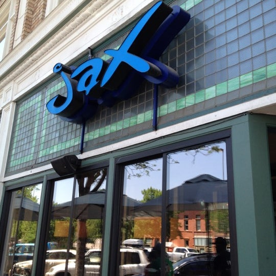 Jax fish house fort collins seafood restaurant in fort for Jack s fish house