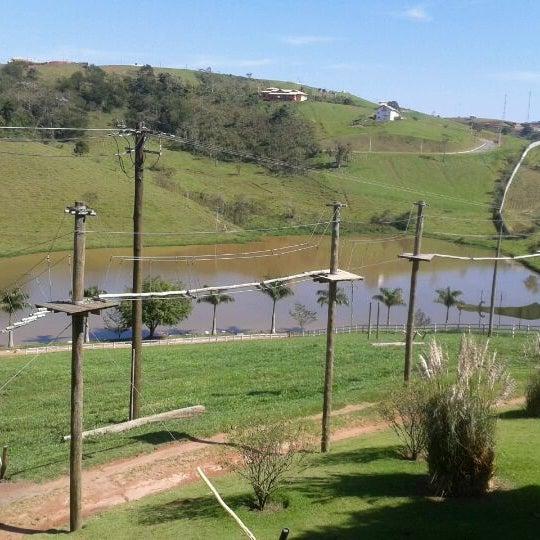 Foto tirada no(a) Fazenda da Comadre por Ana M. em 4/5/2012