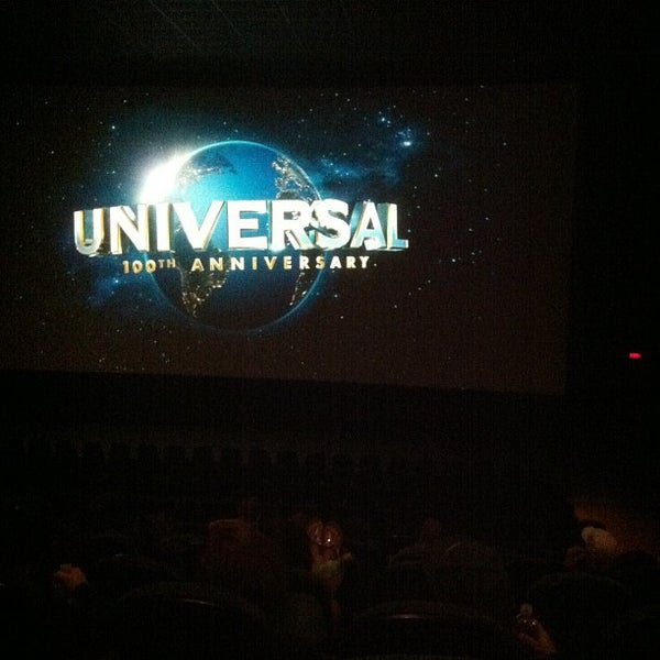 Photo taken at Showcase Providence Place & IMAX by Jack M. on 7/1/2012