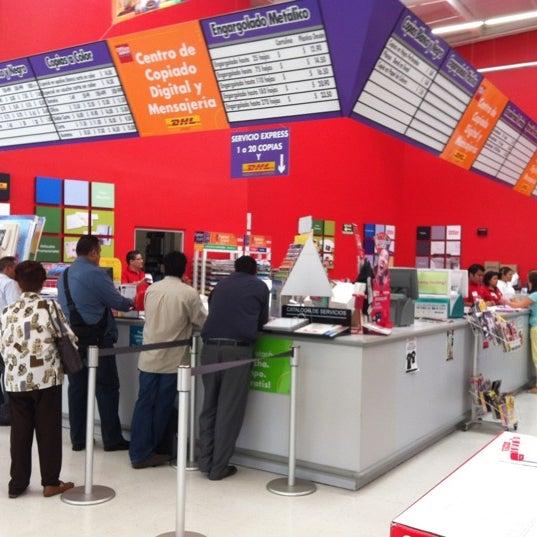 Office depot tienda de art culos de papeler a oficina for Sillas de oficina precios office depot