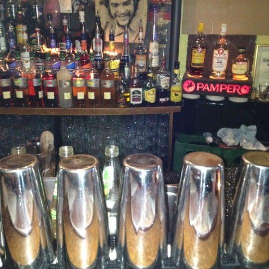 Guide to munich 39 s best spots for Food bar lehel