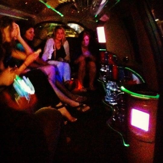 Photo taken at Noble Transportation by Daniel L. on 6/21/2012