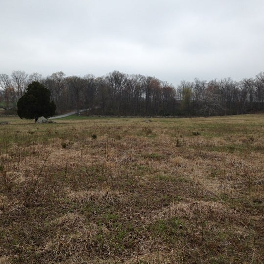 Photo taken at The Wheatfield by Dawn E. on 3/31/2012