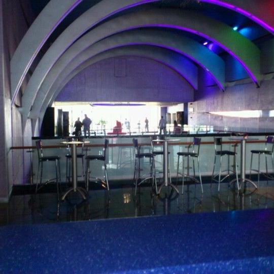 6/10/2012 tarihinde Atakan K.ziyaretçi tarafından Spectrum Cineplex'de çekilen fotoğraf