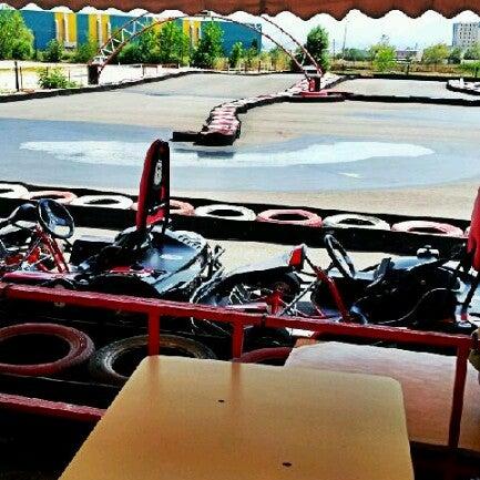 8/9/2012 tarihinde Hüseyinziyaretçi tarafından Outlet Center'de çekilen fotoğraf