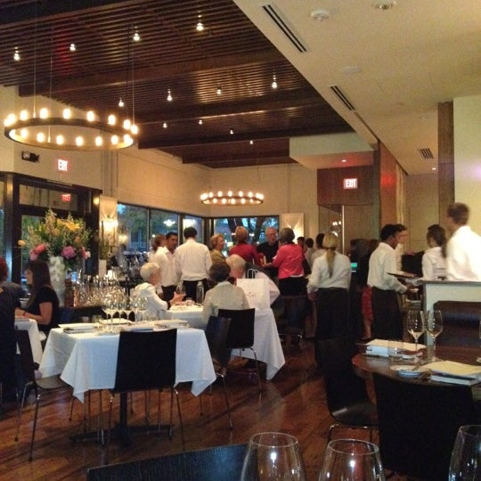 35 Awesome Reasons To Visit Denver Colorado: Frasca Food And Wine
