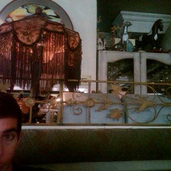 Photo taken at Dusty's by Rachel D. on 3/24/2012