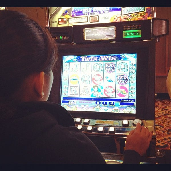 Photo taken at Barona Resort & Casino by siяhכ . on 7/31/2012