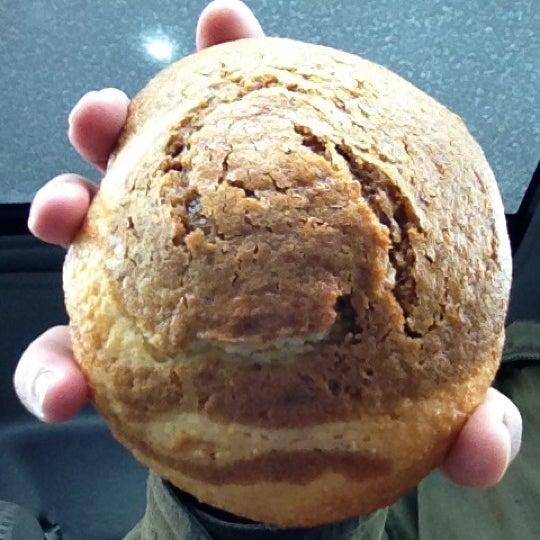 Foto tirada no(a) Red Barn Coffee At Angel's Cafe por Tonyhopedale em 3/1/2012