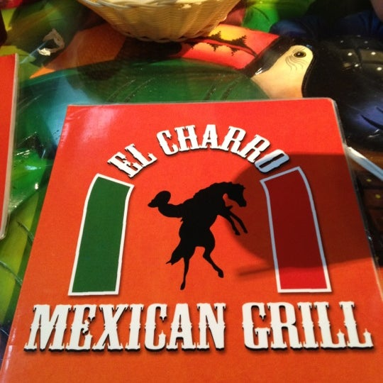 Good Mexican Food In Dallas