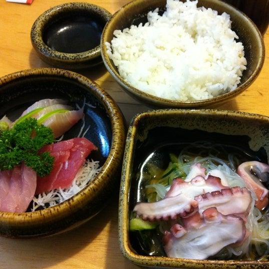 Foto tomada en Nagaoka por Grubas S. el 2/26/2012
