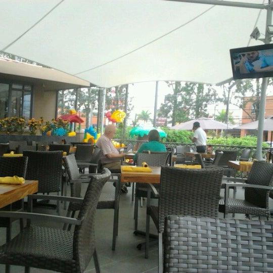 Los cebollines santa elena restaurante mexicano en for Los azulejos restaurante mexicano