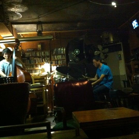 7/30/2012에 Yumi J.님이 라끌레에서 찍은 사진