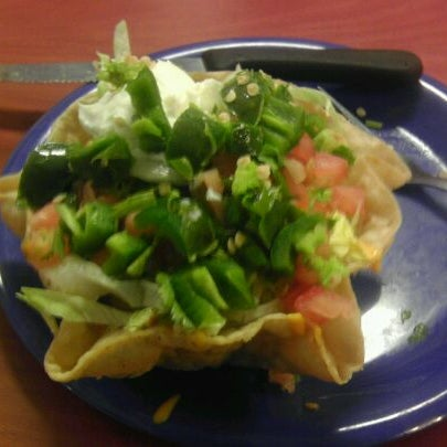 Photo taken at Golden Corral by Lance R. on 3/4/2012