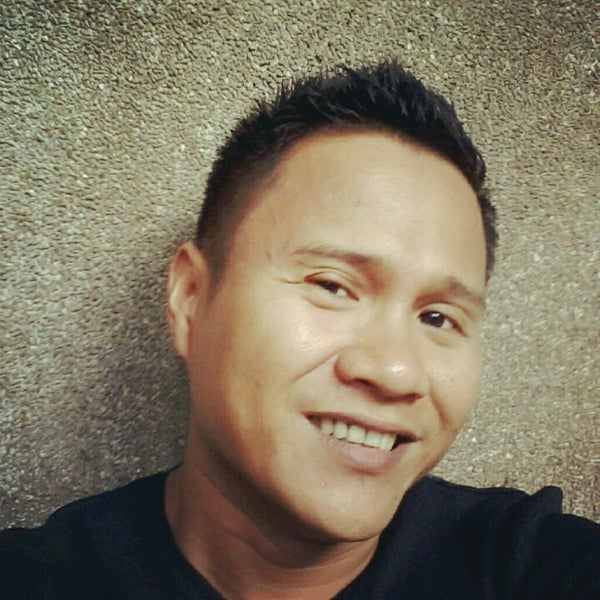 Photo taken at Philippine Information Agency (PIA) by QUIN S. on 8/13/2012