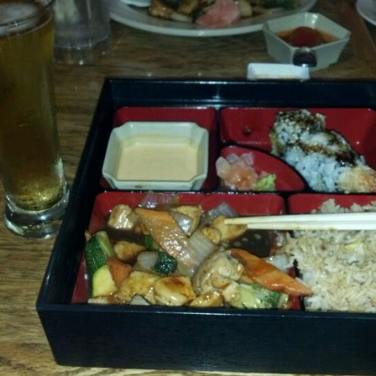 Red bowl asian bistro 14 tips for 328 chinese cuisine menu