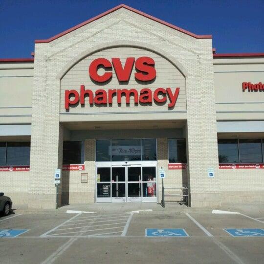 cvs pharmacy 4 tips