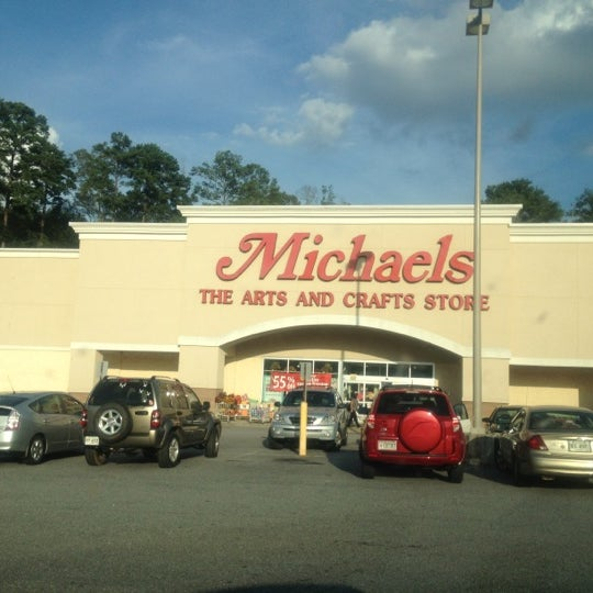 Michaels 2 tips for Michaels arts and crafts las vegas