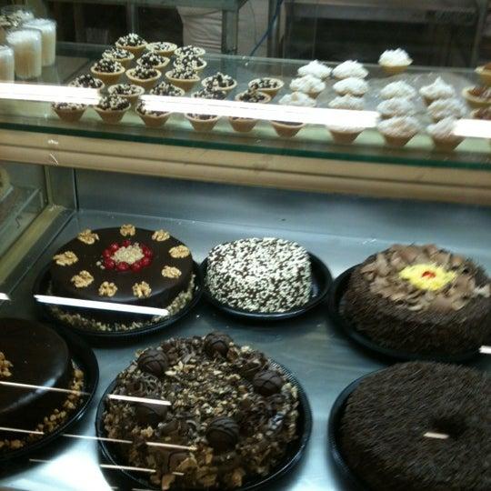 Foto tirada no(a) Pão de Açúcar por Ricardo D. em 6/20/2012