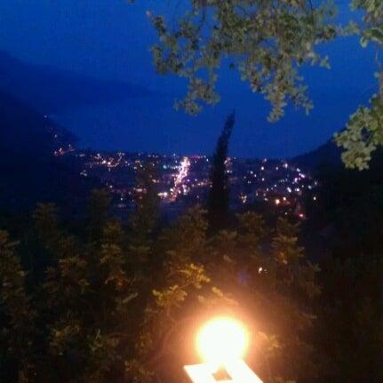6/23/2012 tarihinde Altug O.ziyaretçi tarafından Paradise Garden Butik Hotel'de çekilen fotoğraf