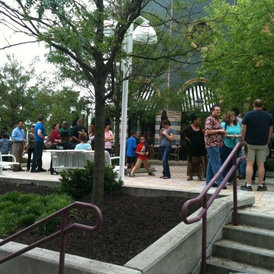 Photo taken at AMC Columbia 14 by Vera H. on 5/6/2012