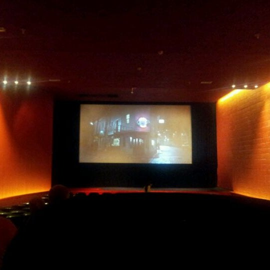 Photo taken at Pathé by Cuppy Cakes on 5/23/2012