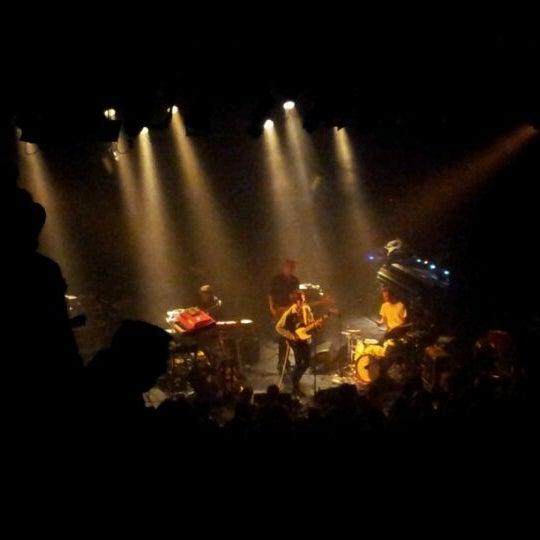 Photo taken at Store VEGA by Rasmus G. on 3/30/2012