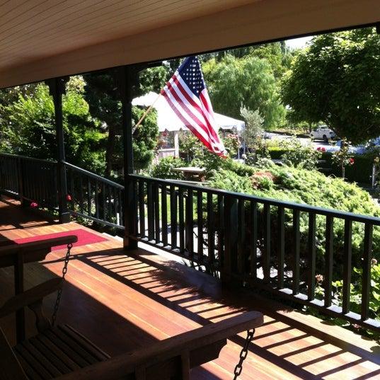 Photo taken at Cline Cellars by Jon S. on 6/19/2012