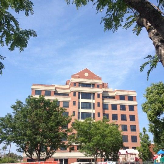 Owings Mills Apartments: Owings Mills, Maryland