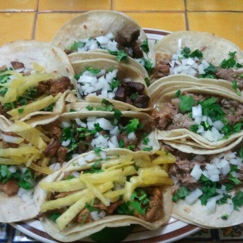 Cheap Mexican Food Philadelphia
