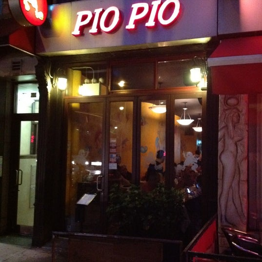 Best Food In Murray Hill Nyc