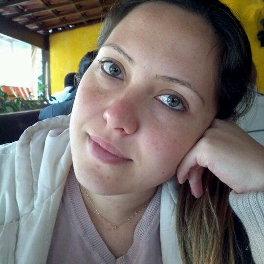 Foto tirada no(a) Segredos de Minas por Marcio T. em 6/8/2012
