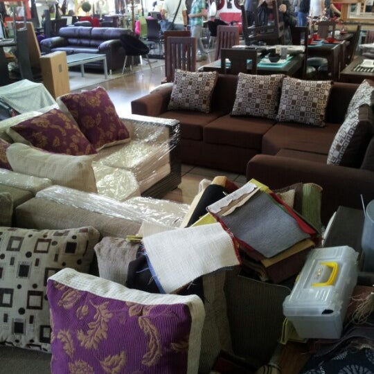 Mall del mueble tienda de muebles art culos para el - Sillones antiguos baratos ...
