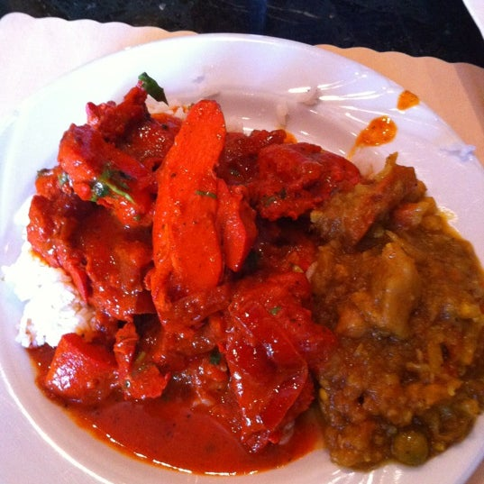 New delhi indian restaurant spruce hill 4004 chestnut st for 7 hill cuisine of india sarasota