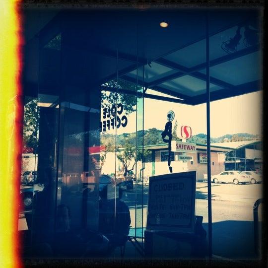 5/5/2012 tarihinde Evangeline B.ziyaretçi tarafından Safeway'de çekilen fotoğraf