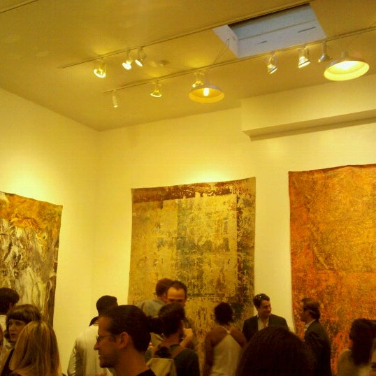 Photo taken at Culture Fix by Jamin W. on 6/28/2012