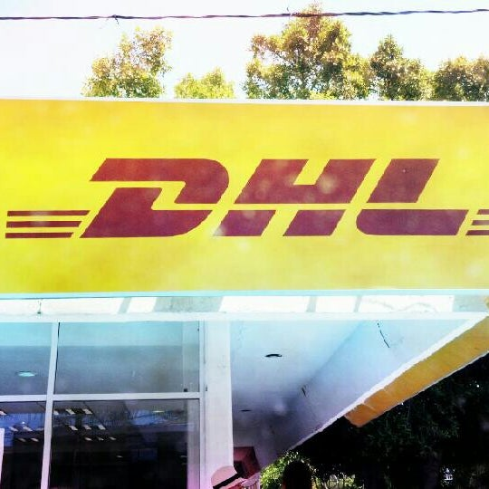 Dhl express 2 tips de 77 visitantes for Dhl madrid oficinas