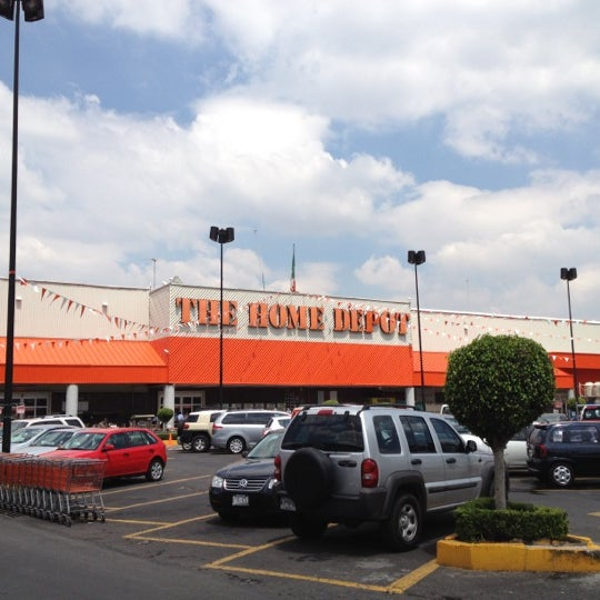 The home depot 48 tips de 3487 visitantes for Home depot jardineria