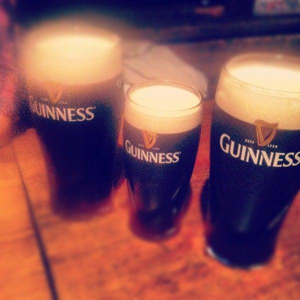 Снимок сделан в Белфаст / Belfast пользователем Stanislav F. 5/27/2012
