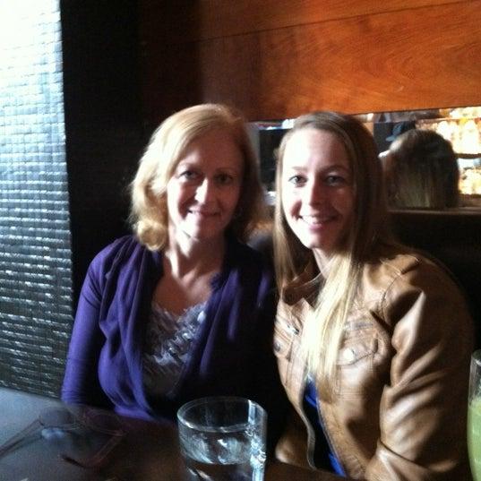 Foto diambil di Bullitt oleh Sarah D. pada 4/15/2012