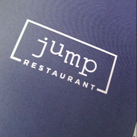 Photo taken at Jump by Gaynelle W. on 7/17/2012