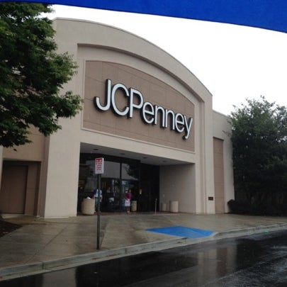 Shop and Save at JCPenney. At JCPenney, we're always helping you find amazing deals on all your favorite items. Shop with us and enjoy an unbeatable selection of jewelry, clothing, shoes and more!