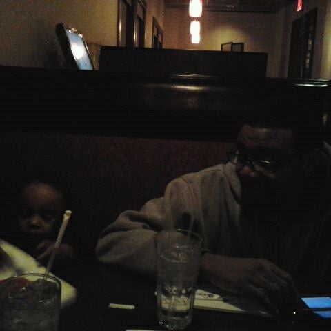 Photo taken at Kyoto Japanese Restaurant by Aishia A. on 2/16/2012
