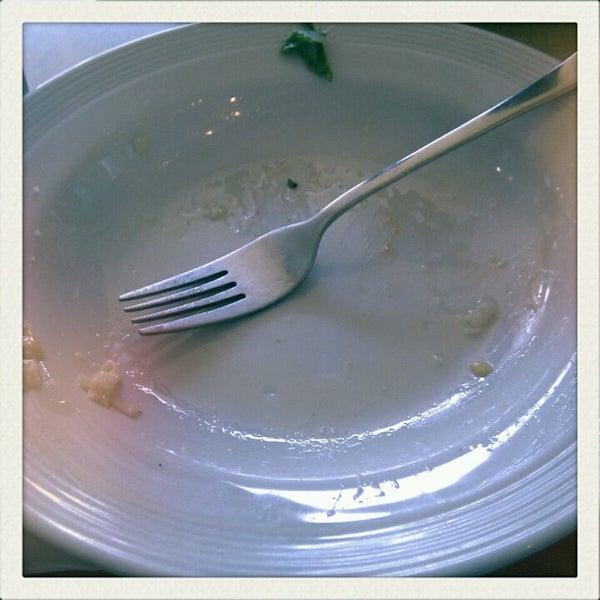 Photo taken at Pancake House by JR P. on 2/11/2012