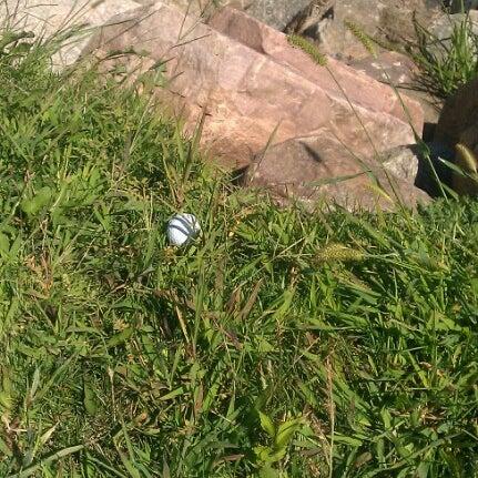 Photo taken at Wilderness Ridge Golf by Shelby B. on 8/19/2012