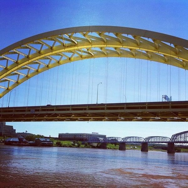 photos at dan carter beard bridge big mac bridge bridge in