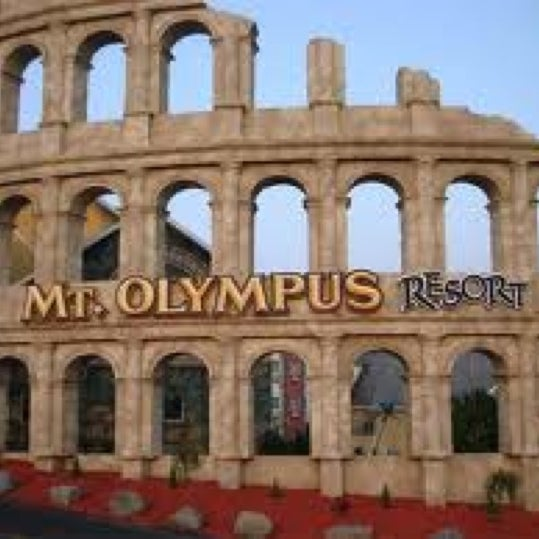 Welcome to Mt. Olympus Resorts with the Best Theme Park & Water Park in Wisconsin Dells. Stay at the Resort & Play FREE at all the Parks, Best Deal Ever! Welcome to Mt. Olympus Resorts with the Best Theme Park & Water Park in Wisconsin Dells. Stay at the Resort & Play FREE at all the Parks, Best Deal Ever! Promo Code Days Guests (3Y.
