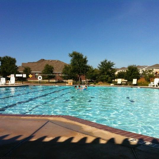 Bulverde village community pool pool in san antonio - Public swimming pools north las vegas ...