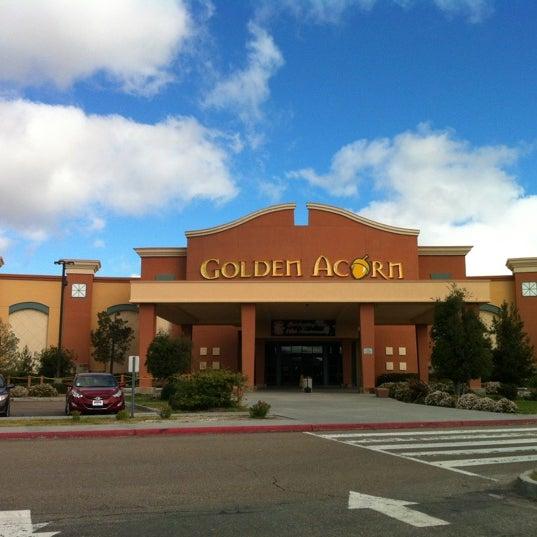 Golden net casino